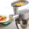Kenwood KMC560 AT910 Pasta Maker Attachment