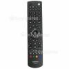 Toshiba CT8023 Remote Control