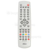 Classic Compatible Set Top Box Remote Control