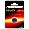 Panasonic LR1130 Coin Battery