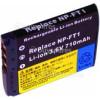 Batteria Della Macchina Fotografica Energizer