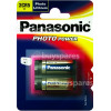 Panasonic Batterie Appareil Photo