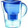 Brita Mareela XL Water Filter Jug