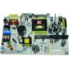 Xenius Netzplatine 17PW26-5-37
