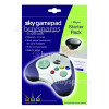 SKY Digital Sky Gamepad 1 Player Starter Pack