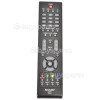 Sharp RL57S Remote Control