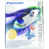 DV Editing Software NVDS30B Panasonic