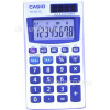 Casio 8 Digit Desk Calculator