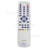Genuine BuySpares Approved part IRC81159 Remote Control