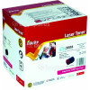 Inkrite CLX-3160 Remanufactured Samsung 300 Magenta Toner Cartridge