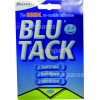 Genuine Bostik Blu Tack