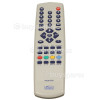 Genuine BuySpares Approved part IR9259 Remote Control