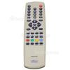 D'origine Pièce approuvée par BuySpares IR9259 Télécommande