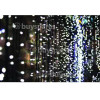 Genuine Noma 240 White LED Curtain (1.5m X 2m)