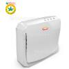 Vax AP01 Air Purifier