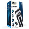 Wahl Ultima Plus Mains/Rechargeable Shaver