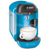 Bosch Tassimo Vivy II Compact Coffee Machine