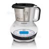 Morphy Richards Supreme Precision 10 In 1 Multi Cooker