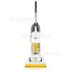 Zanussi AirSpeed Lite Bagless Upright Vacuum Cleaner