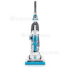 Zanussi Airspeed Lite Pet Bagless Upright Vacuum Cleaner