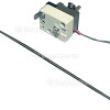 Matura Thermostat EGO 55.13069.500