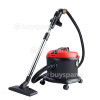 Wellco CV16 Bagged Tub Vacuum Cleaner