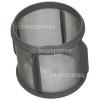 Belling Micro Filter 673002500047