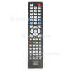 Genuine BuySpares Approved part Compatible Multi-Media Remote Control
