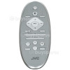 JVC Remote Control