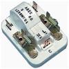 Electrolux Group Relais FC-5024-L (103N0021)