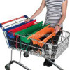 BuySpares Approved part Trolley Bags Express - Shallow Trolley