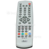 Genuine BuySpares Approved part IR9592 Remote Control
