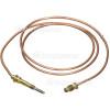 Baumatic M/o Thermocouple Ckr BT501