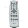 Genuine BuySpares Approved part Compatible Set Top Box Remote Control