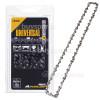 "Homelite CHO041 33cm (13"") 56 Drive Link Chainsaw Chain"