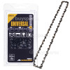 "Alpina Prof-45 CHO052 33cm (13"") 56 Drive Link Chainsaw Chain"