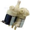 Belling Valve Inlet Solenoid 41013616