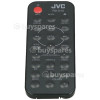 JVC Télécommande