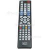 D'origine Pièce approuvée par BuySpares IRC85512 Télécommande Tv Compatible