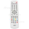 Original Alternatives Buyspares Ersatzteil IRC83240 Kompatible TV-Fernbedienung