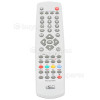 Originale Componente approvata da BuySpares IRC83240 Telecomando