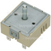 Oven Energy Regulator : EGO 50.57021.010