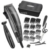 BaByliss PowerGlide Pro Hair Clipper