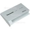 Panasonic Soap Drawer Handle Front