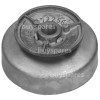 Kaiser Motor Variable Pulley