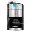 Russell Hobbs Platinum Grind & Brew Coffee Maker