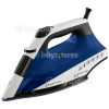 Russell Hobbs Auto Steam Pro Steam Iron