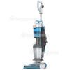 Vax Air™ Lift Steerable Pet Bagless Upright Vacuum Cleaner