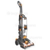 Vax Dual Power Max Carpet Washer