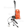 Vax PowerWash Pressure Washer